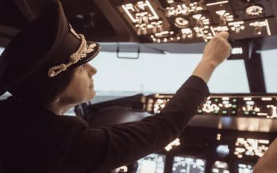 Flying High – Is It Really Possible?
