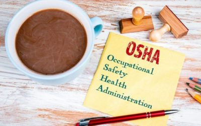 Complying with OSHA Regulations in Drug Testing: Clarifying the Risk of Post-Accident Testing Programs