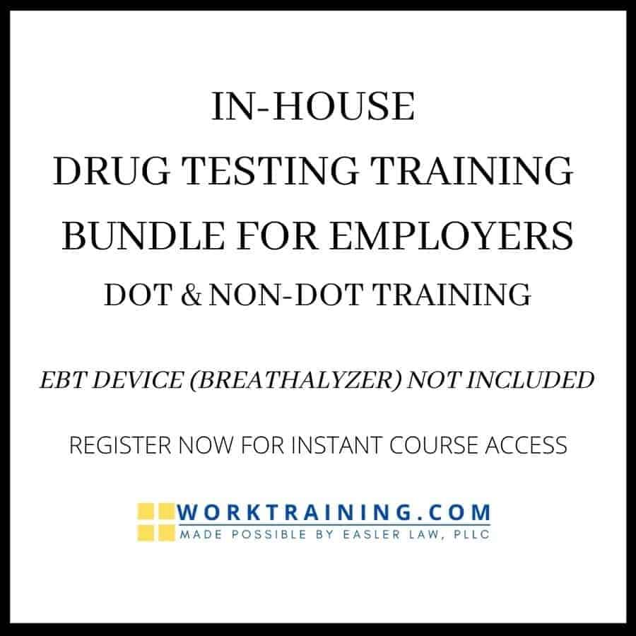 IN HOUSE DRUG TESTING BUNDLE FOR EMPLOYERS 1