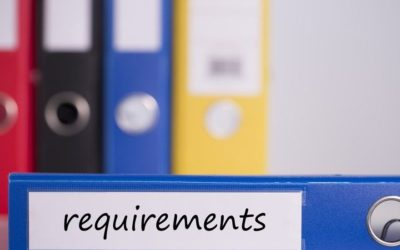 Requirements for Earning a Urine Specimen Collector Certificate