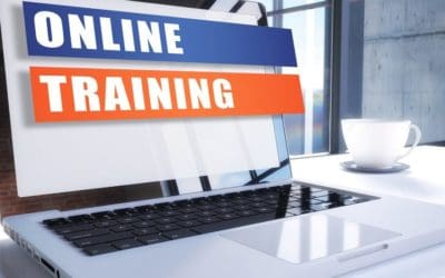 Types of DOT Drug and Alcohol Training for Employers