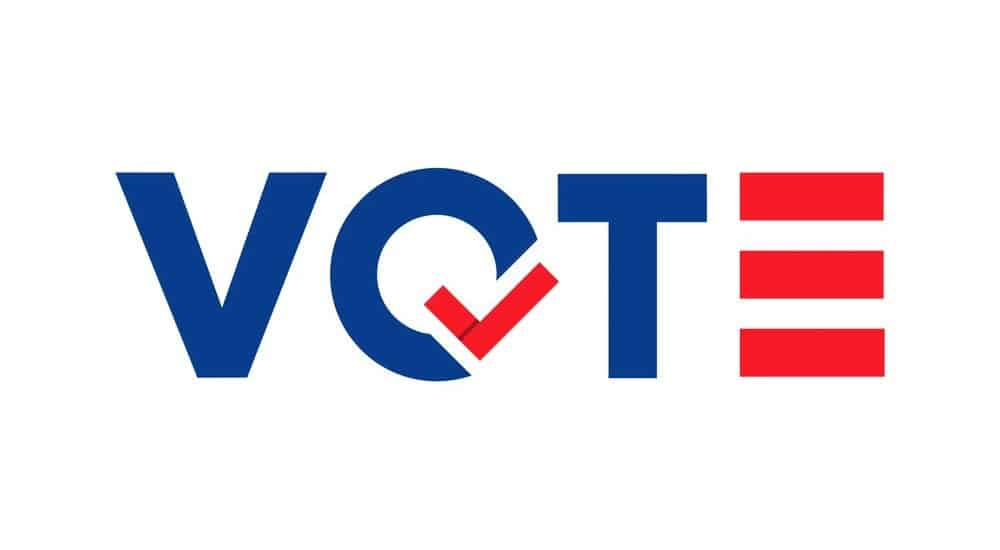 What just happened? An Employer's Guide to Drug-Related 2020 Voter Initiatives