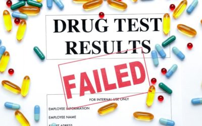 Can You Beat a Drug Test?