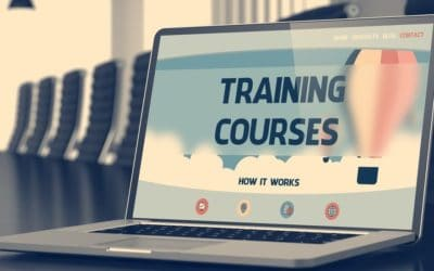 The Most In-Demand Drug Testing Courses