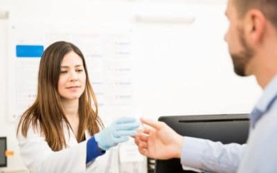 How is a Drug Urine Test Conducted?