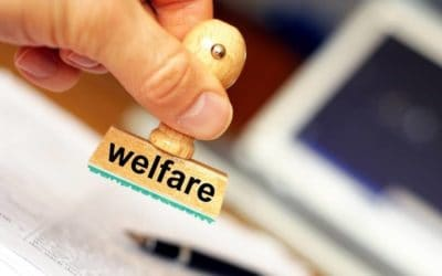 Drug Testing for People on Welfare – What's New in 2014