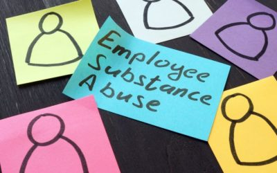 Why Is Drug and Alcohol Testing in the Workplace Necessary?