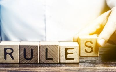 The Recent Final Rule Revision to the DOT Regulations