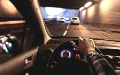 Focus on Impaired Driving