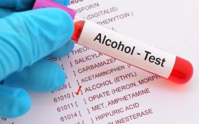The Importance of Drug & Alcohol Testing