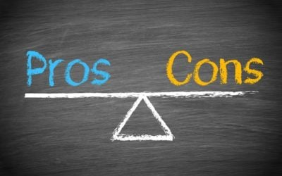 Pros and Cons of Different Drug Testing Certification Programs