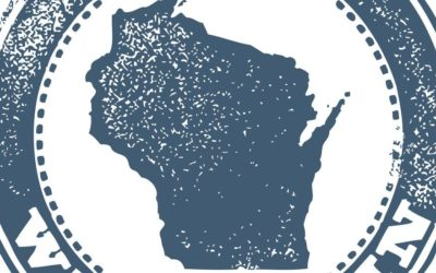 The High and the Low of Welfare Drug Testing in Wisconsin
