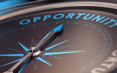 Finding a Great Drug Testing Business Opportunity