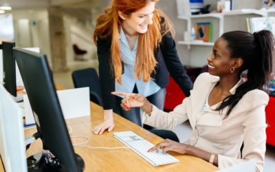 The Benefits of Completing Supervisor Training